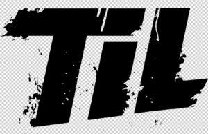 logo_anzeigebild_fuer_hp
